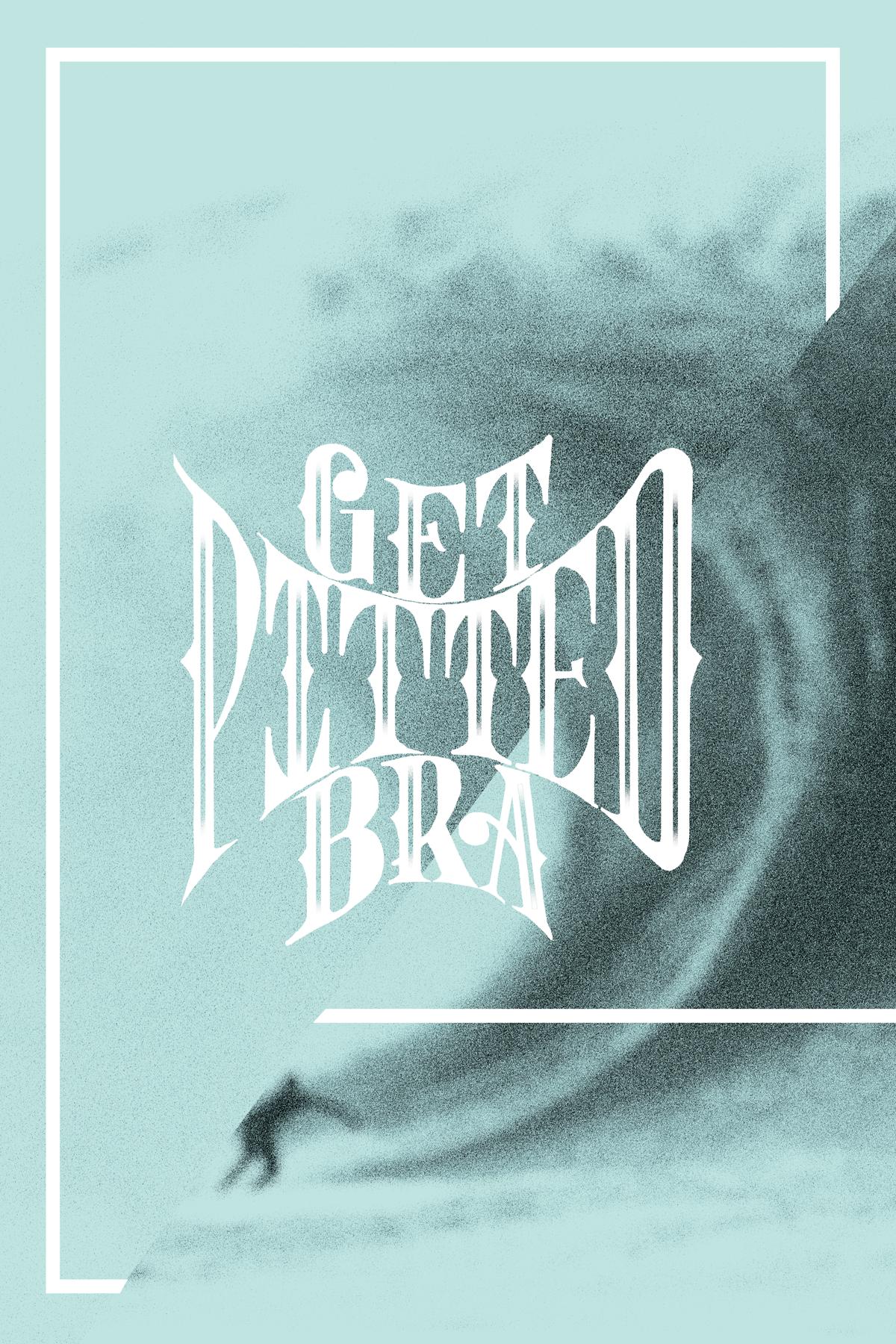 getpittedbro-poster-final.png
