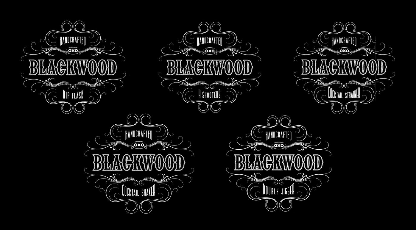 digital-blackwood.png