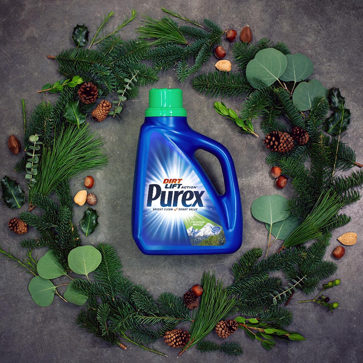 Purex Wreathe Cement-v3.jpg
