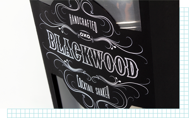 Blackwood Packaging - check it out >>>