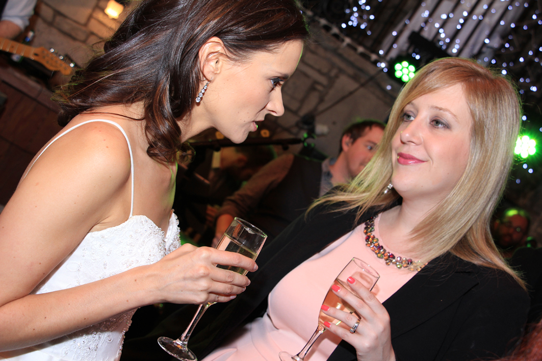 marlin wynd edinburgh wedding party  photographer scotland uk13.jpg