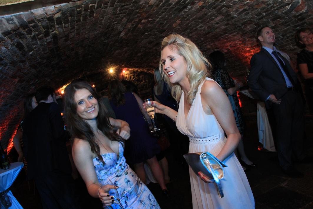 marlin wynd edinburgh wedding party  photographer scotland uk77.jpg