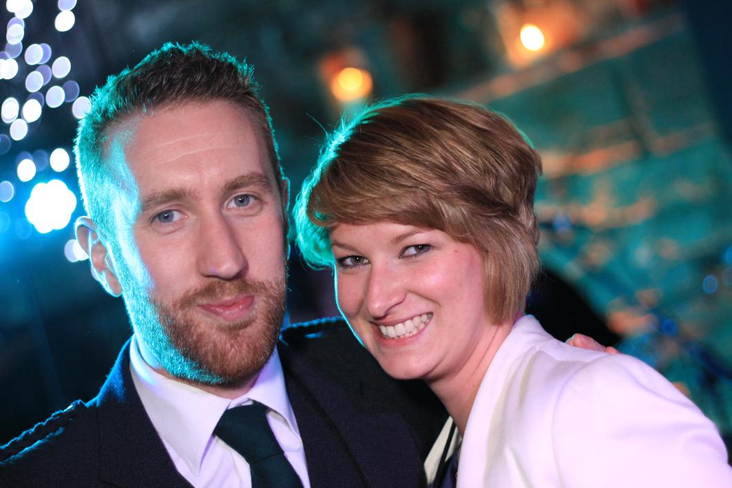 marlin wynd set edinburgh wedding party  photographer scotland uk142.jpg