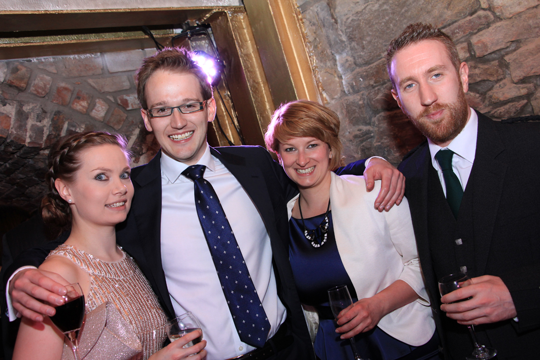 marlin wynd set edinburgh wedding party  photographer scotland uk146.jpg