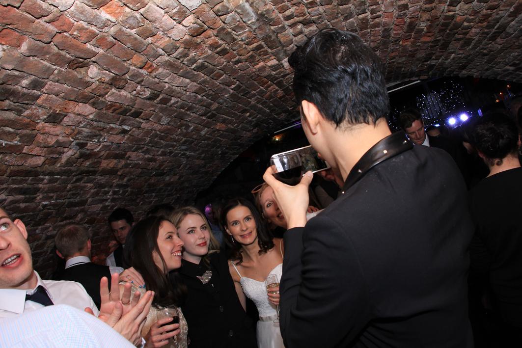 marlin wynd set edinburgh wedding party  photographer scotland uk112.jpg