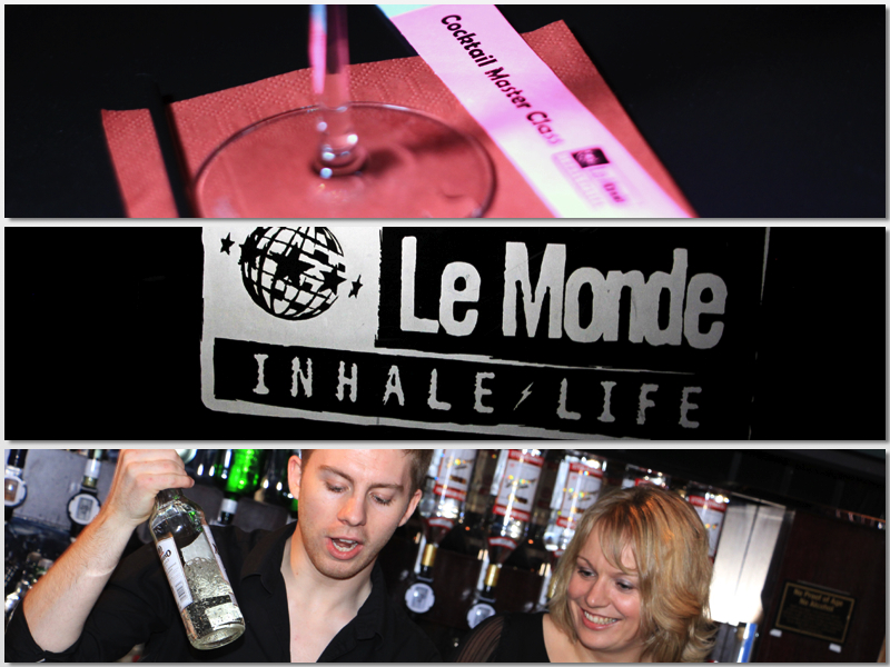le monde cocktail party2.jpg