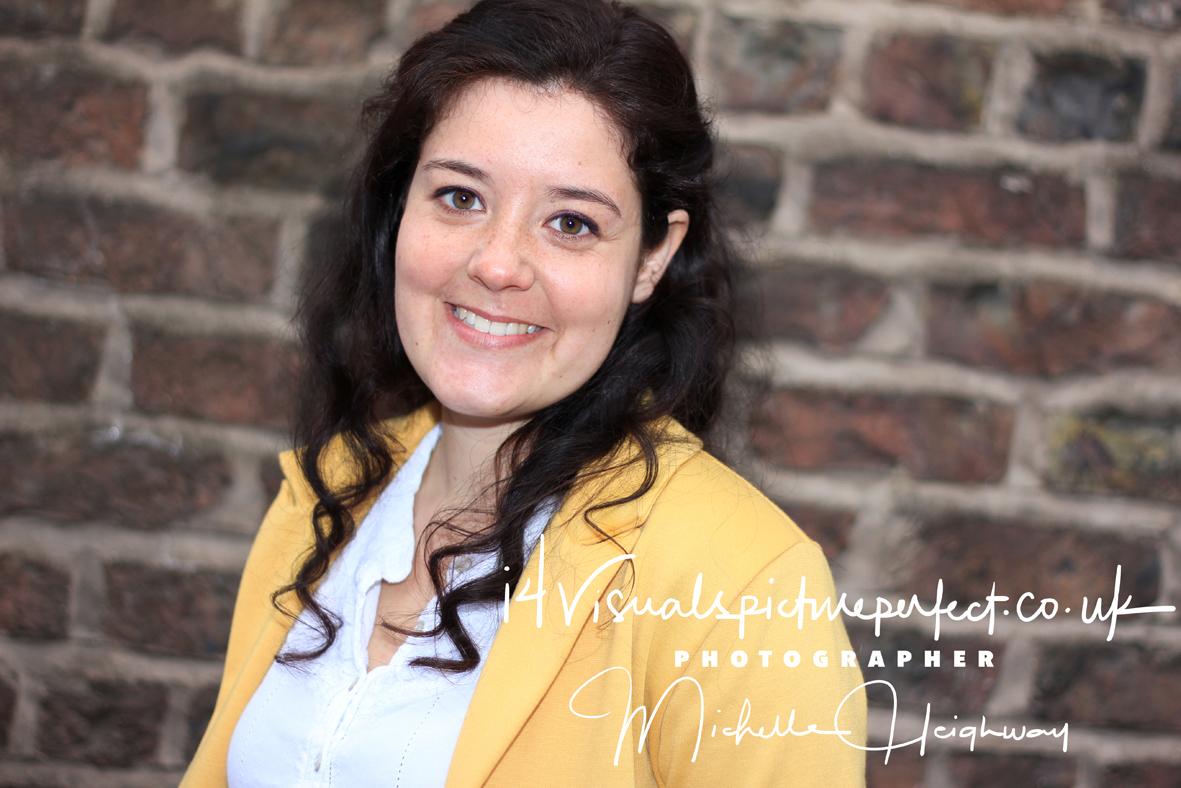 PR and Marketing Photographer covering Leeds UK and Edinburgh Sc