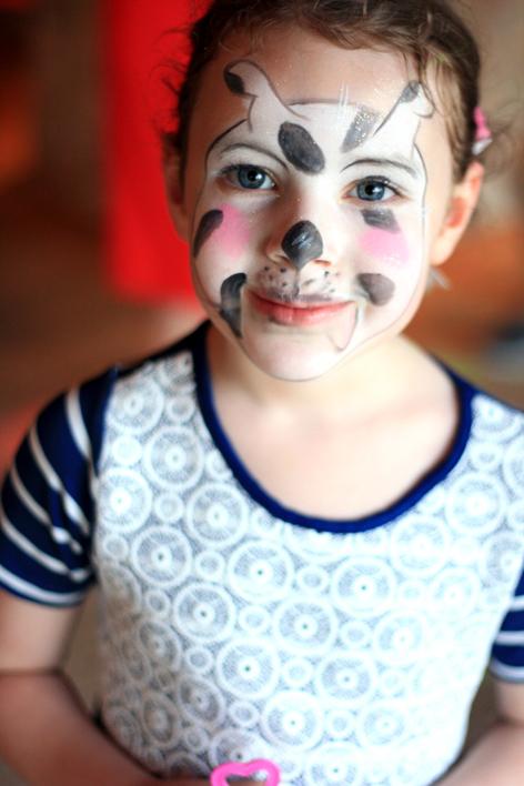 kids party photographer leeds york harrogate