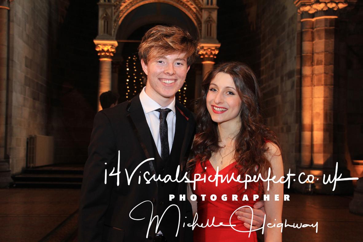 wedding photographer edinbrugh.jpg