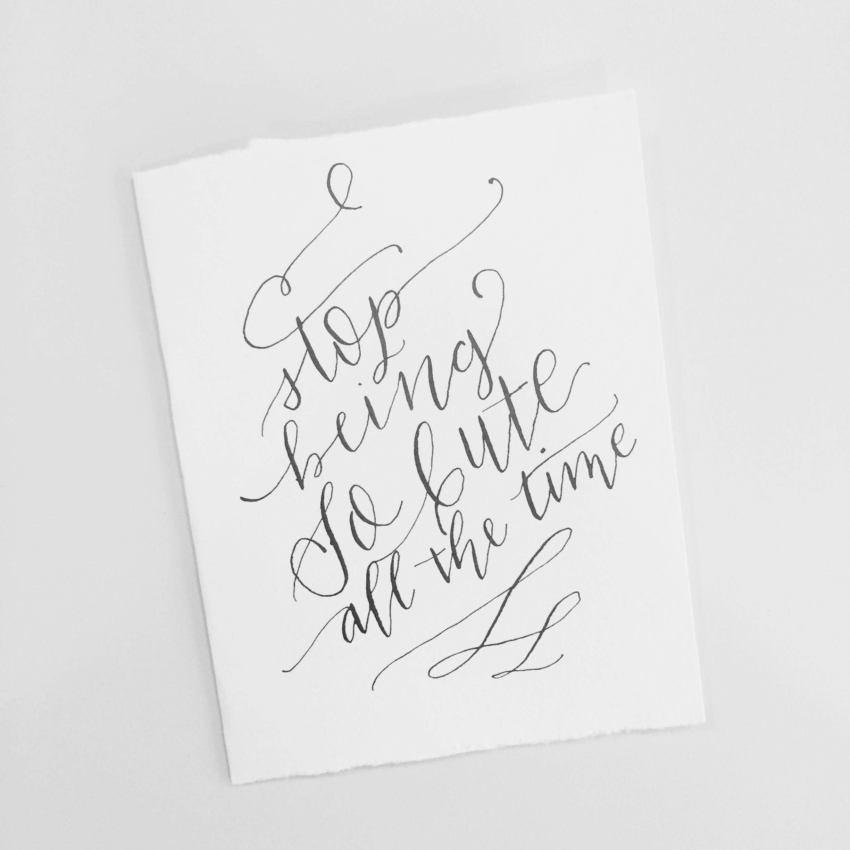 calligraphy-6.jpeg