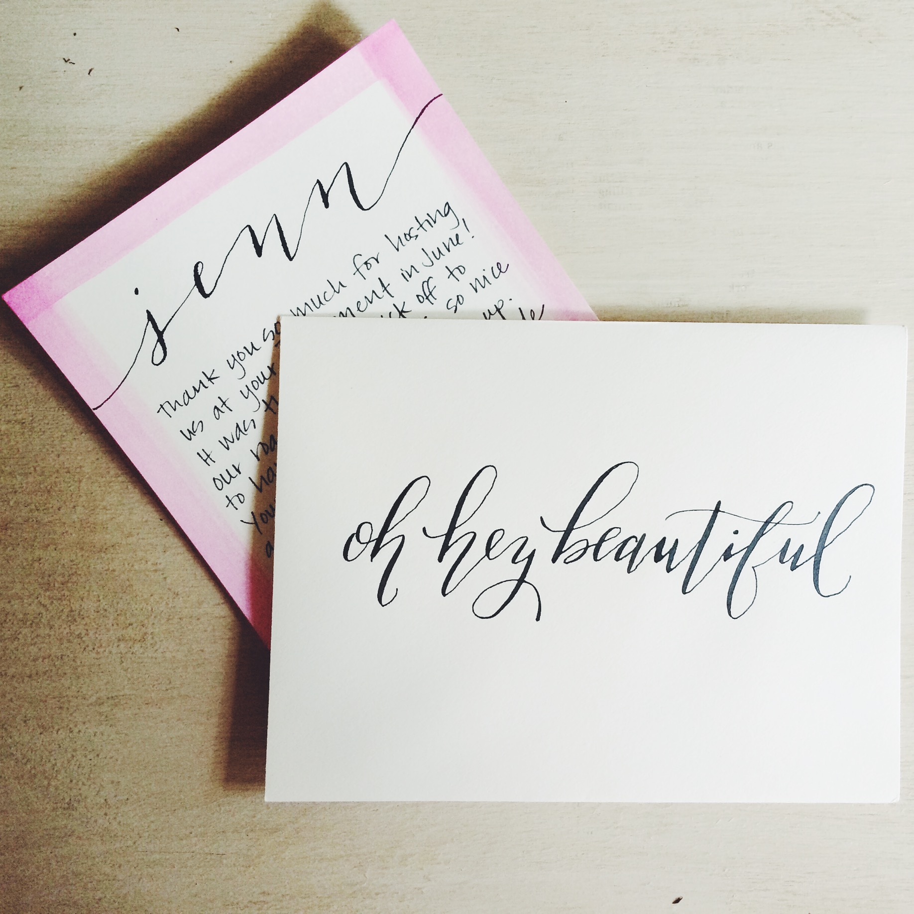 calligraphy-8.JPG