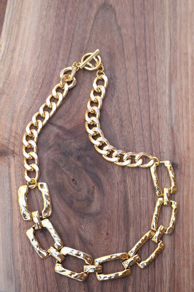 Hattitude Jewelry_apprentice necklace.jpg
