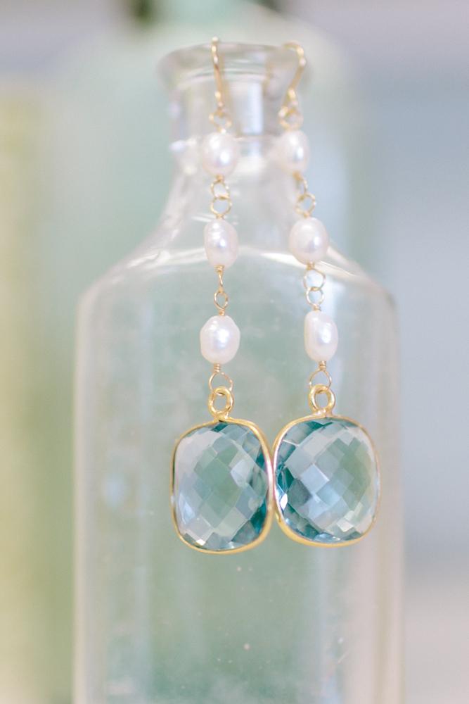 dee ruel jewelry.jpg