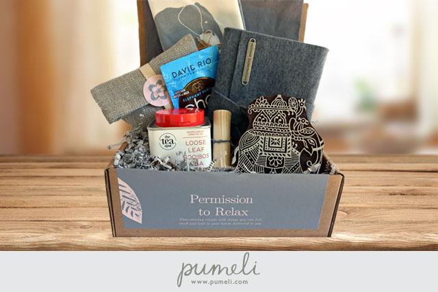 pumeli gift box.jpg