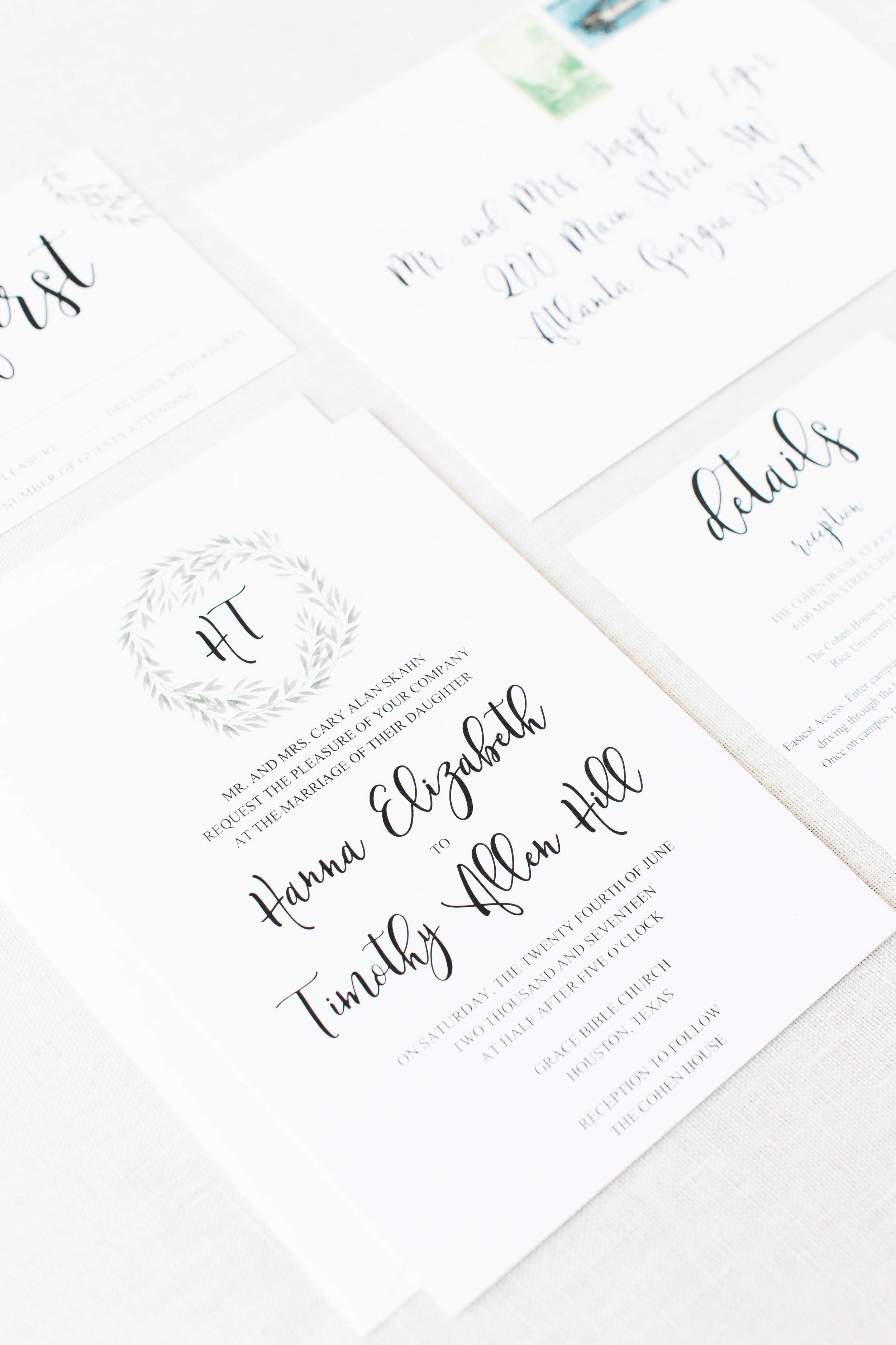 Stacey-Holbrook-Designs-Lindsey-LaRue-44.jpg