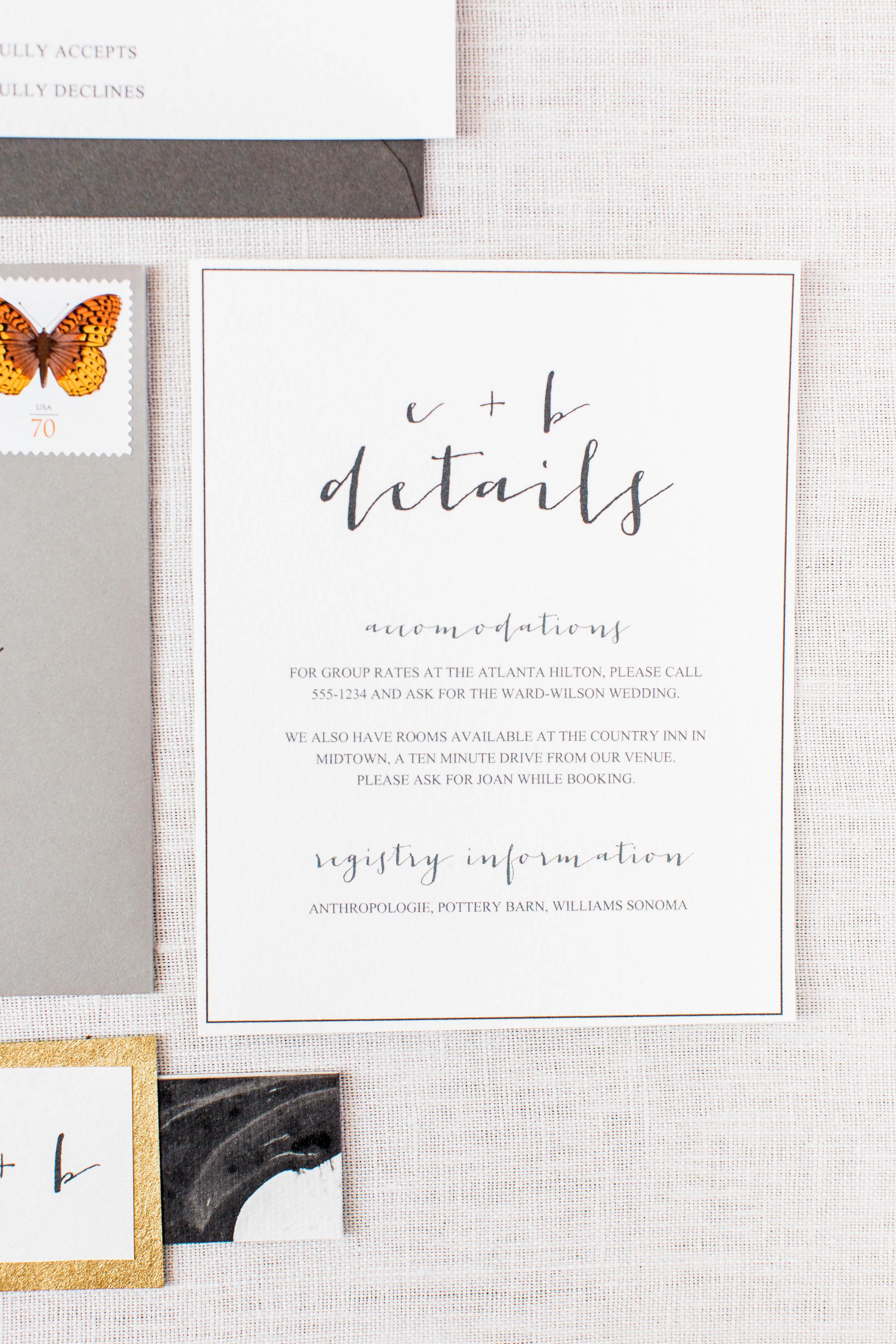 Stacey-Holbrook-Designs-Lindsey-LaRue-65.jpg