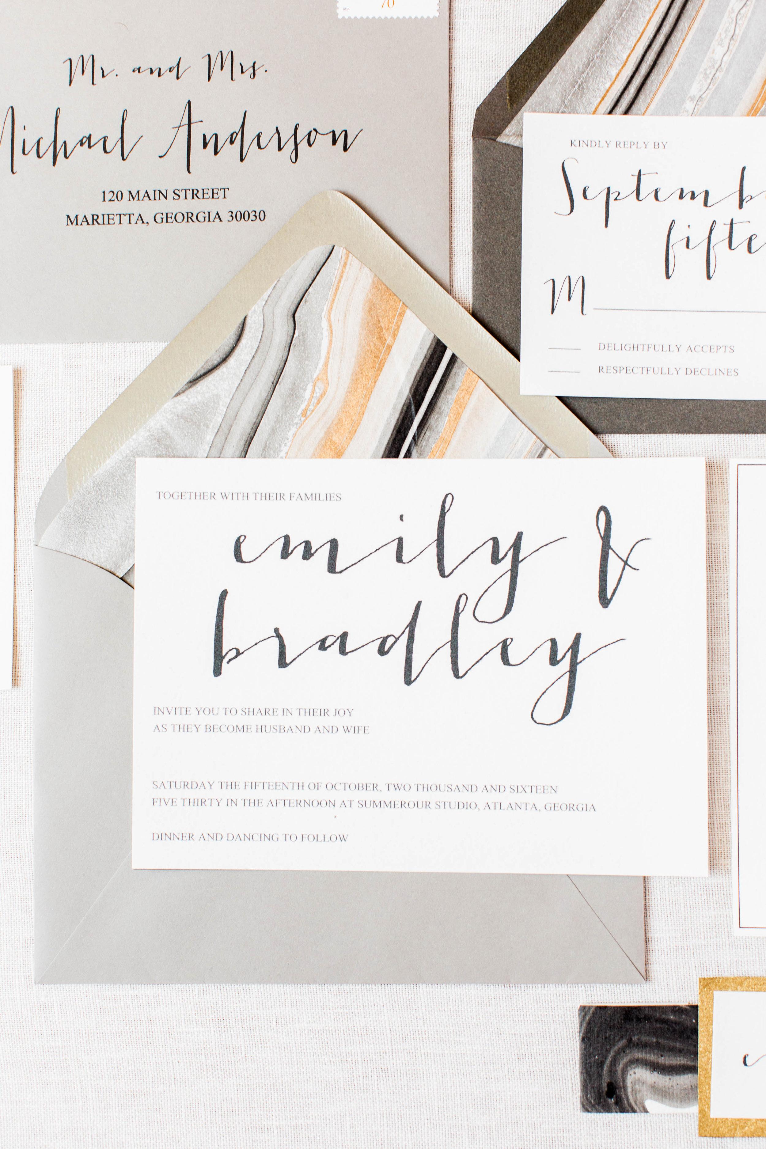 Stacey-Holbrook-Designs-Lindsey-LaRue-73.jpg