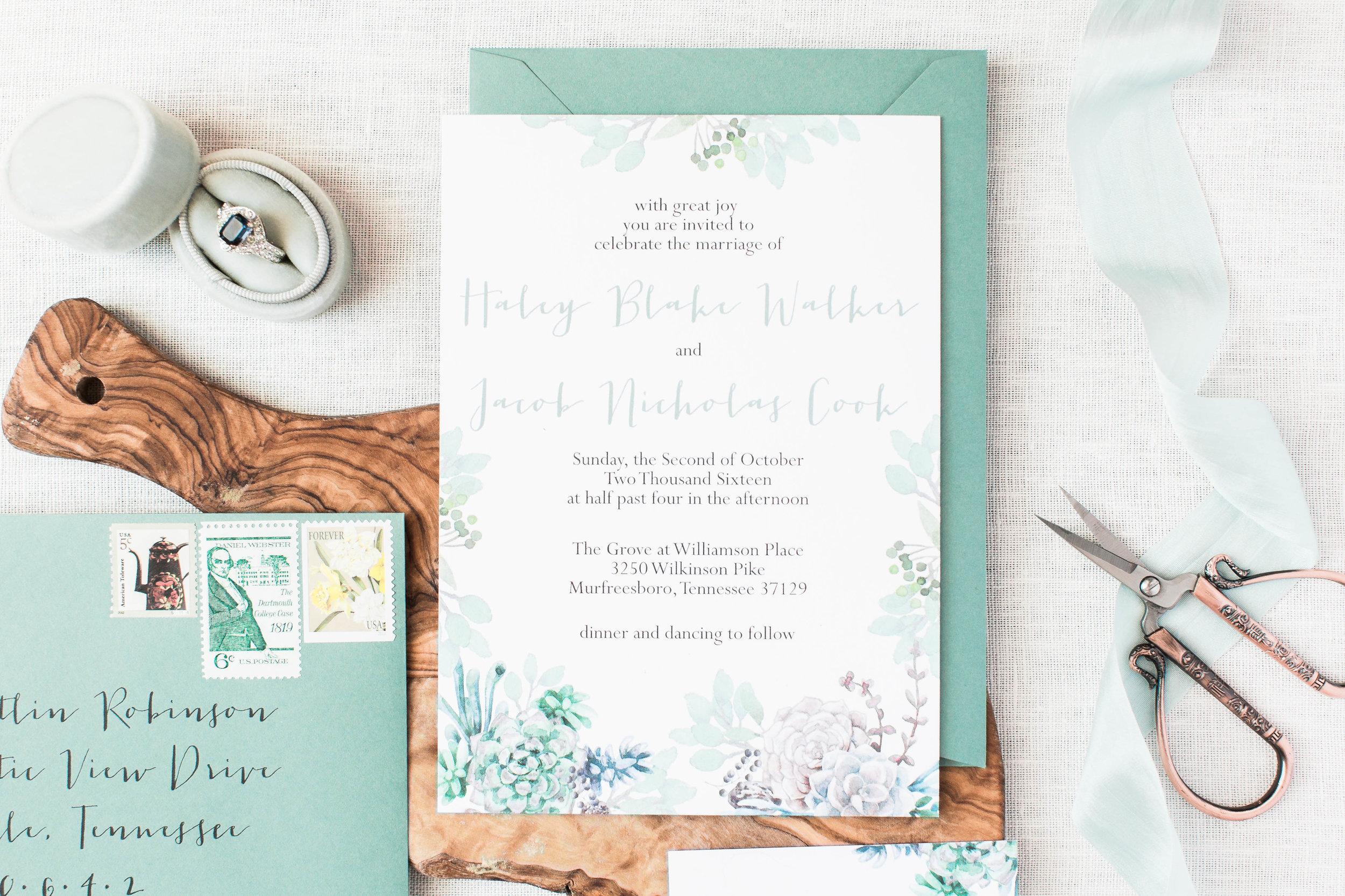 Stacey-Holbrook-Designs-Lindsey-LaRue-12.jpg