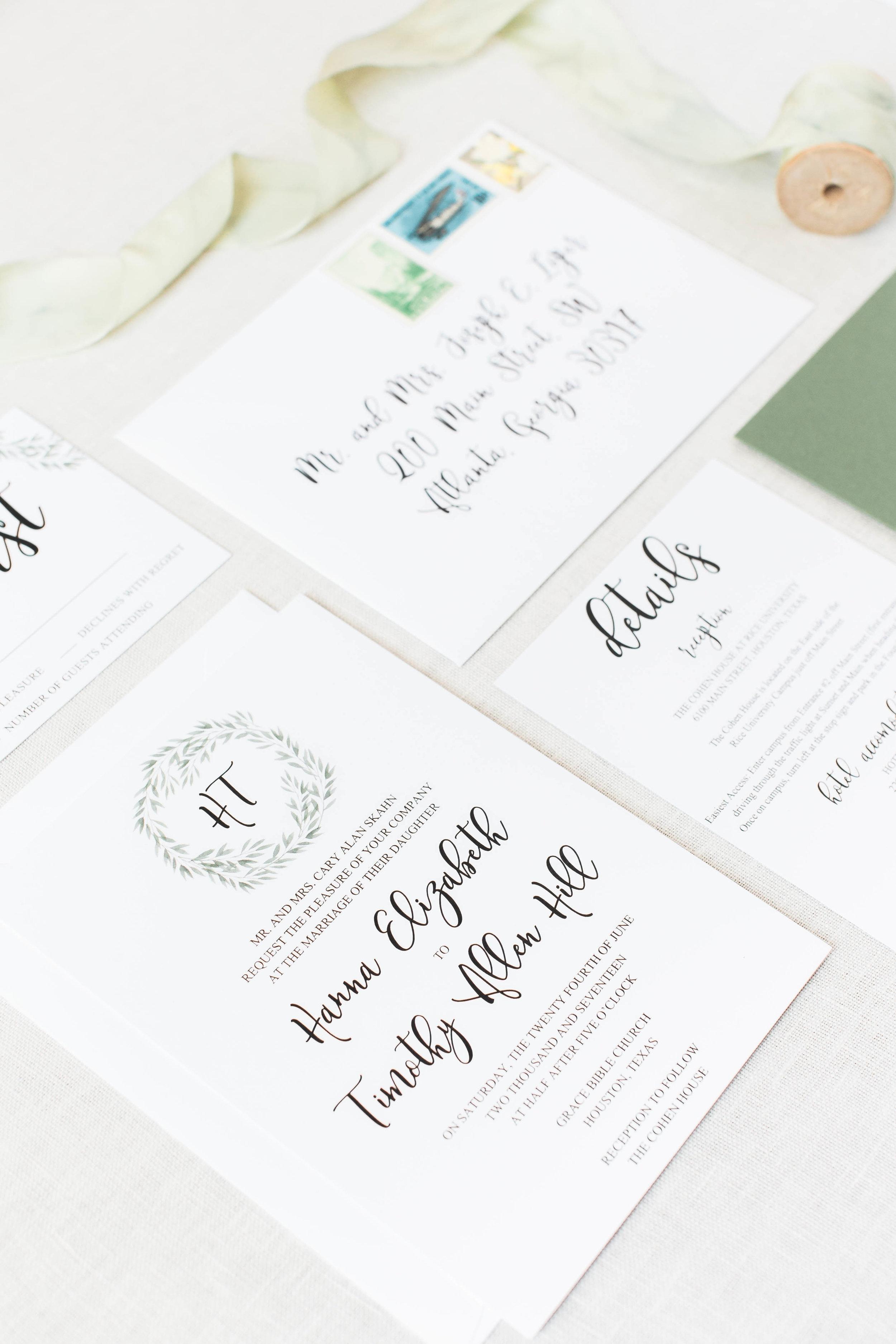 Stacey-Holbrook-Designs-Lindsey-LaRue-54.jpg