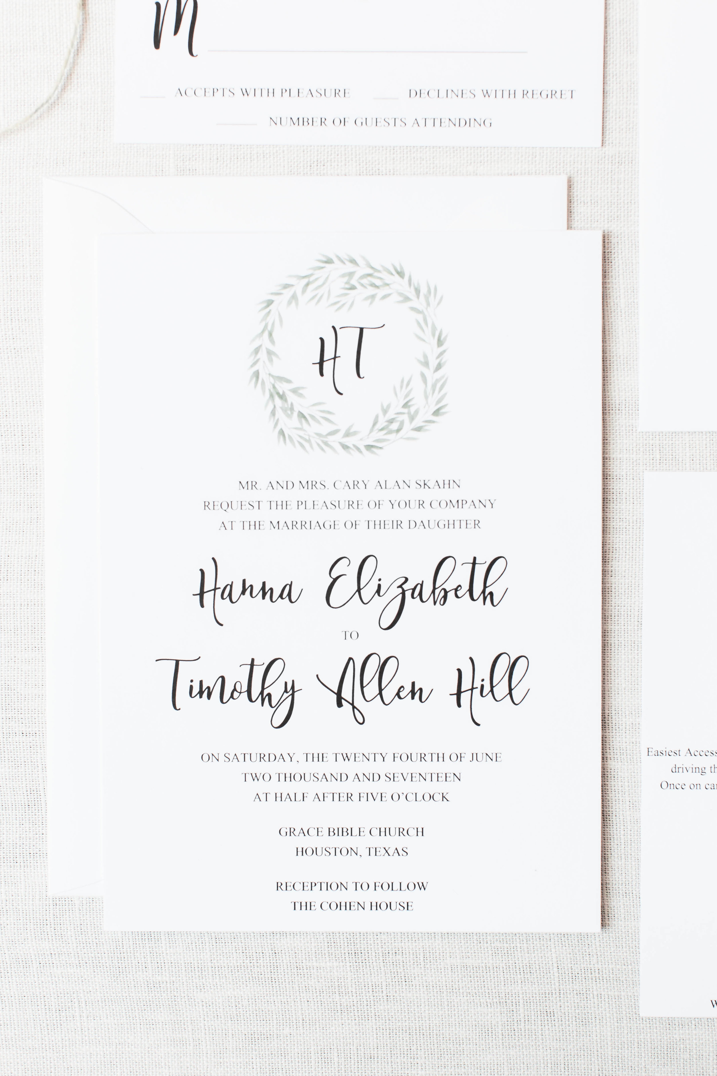 Stacey-Holbrook-Designs-Lindsey-LaRue-48.jpg