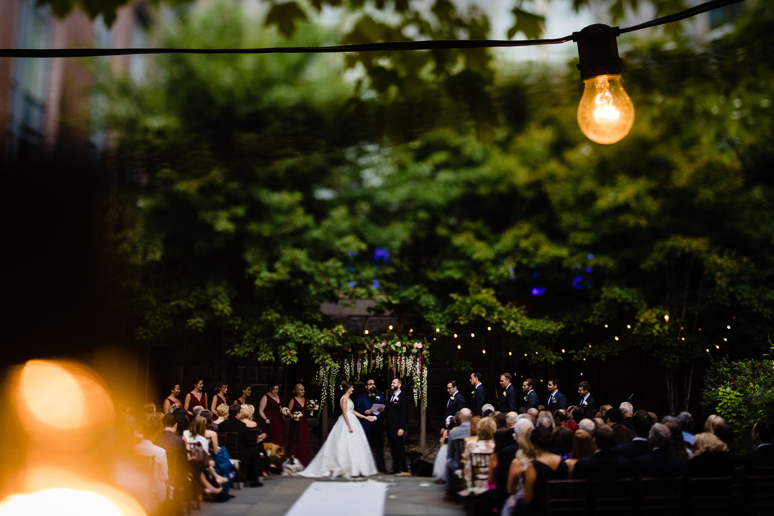 toddwilsonimages.meredith.scott.wedding.0297.jpg