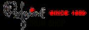 Pro Drum