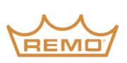 Remo Drum Products
