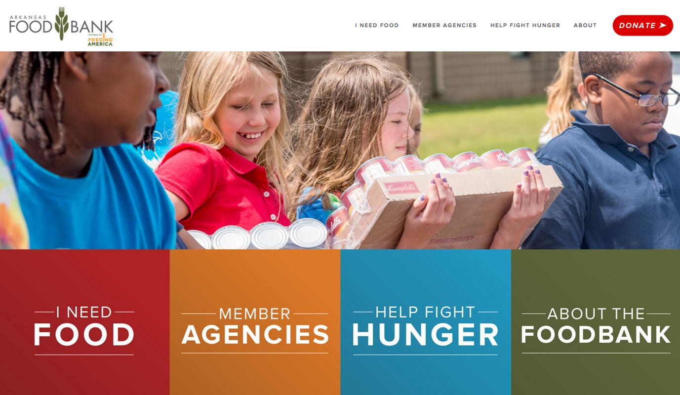 foodbank_page1.jpg