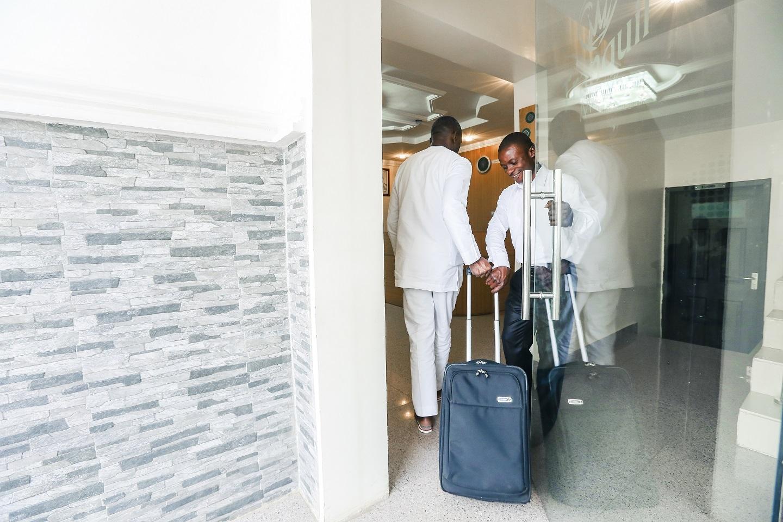 Tranquil Mews Hotel In Abuja.jpg