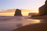 1 day Great Ocean Road Classic Tour