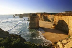 1 Day Tours from Melbourne