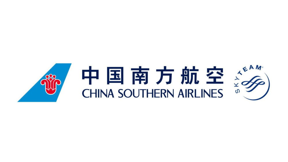 China Southern airlines logo.png