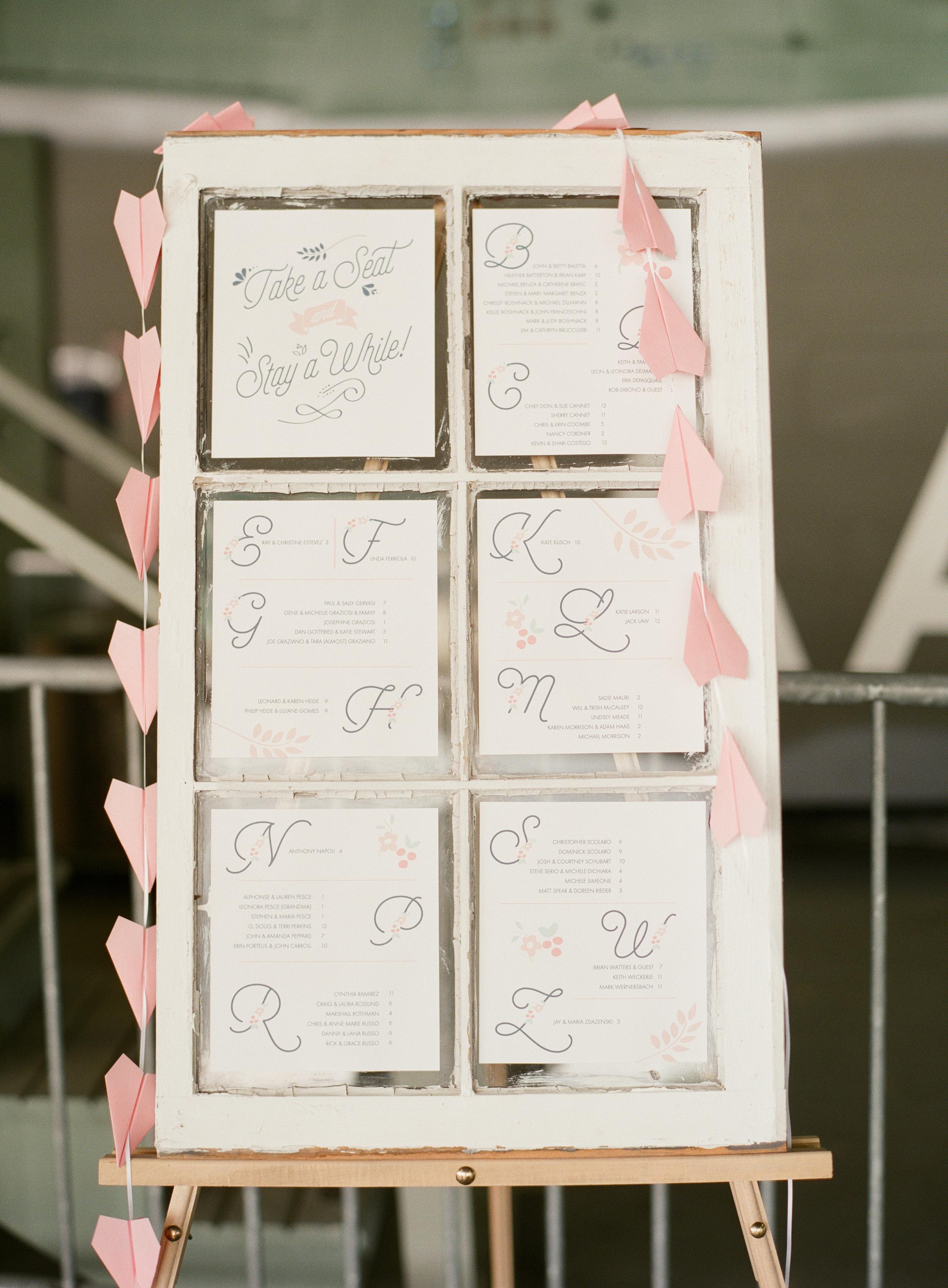 L&S-Wedding-LindsayMaddenPhotographyV-64.jpg