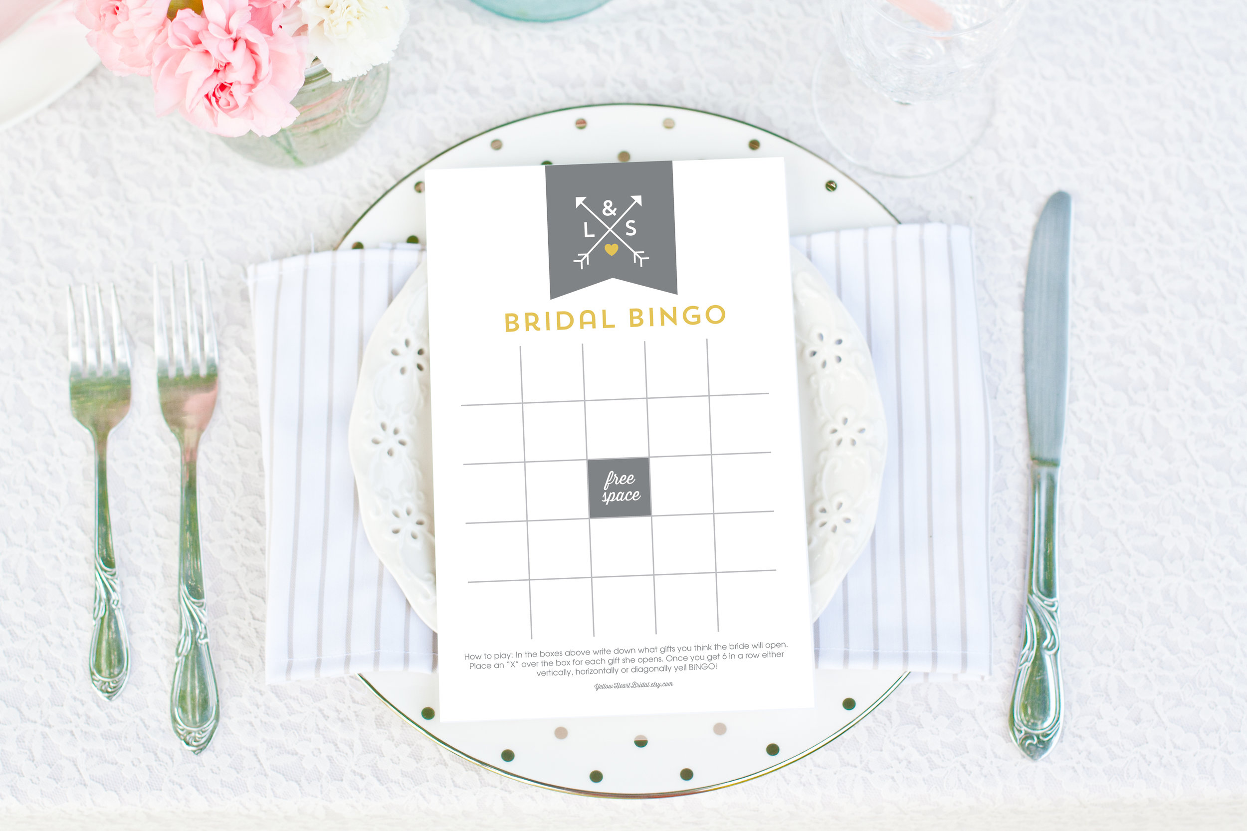 bingo modern.jpg