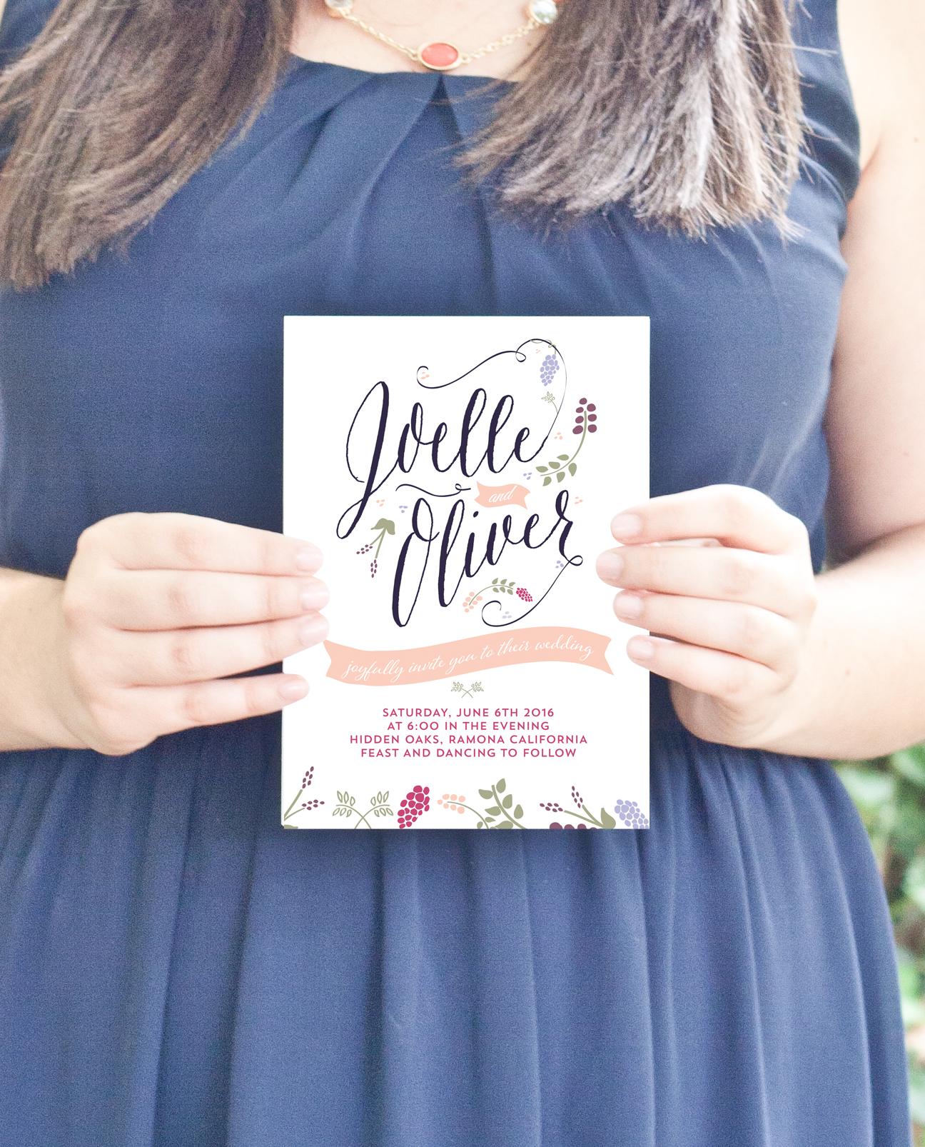 joelle and oliver.jpg