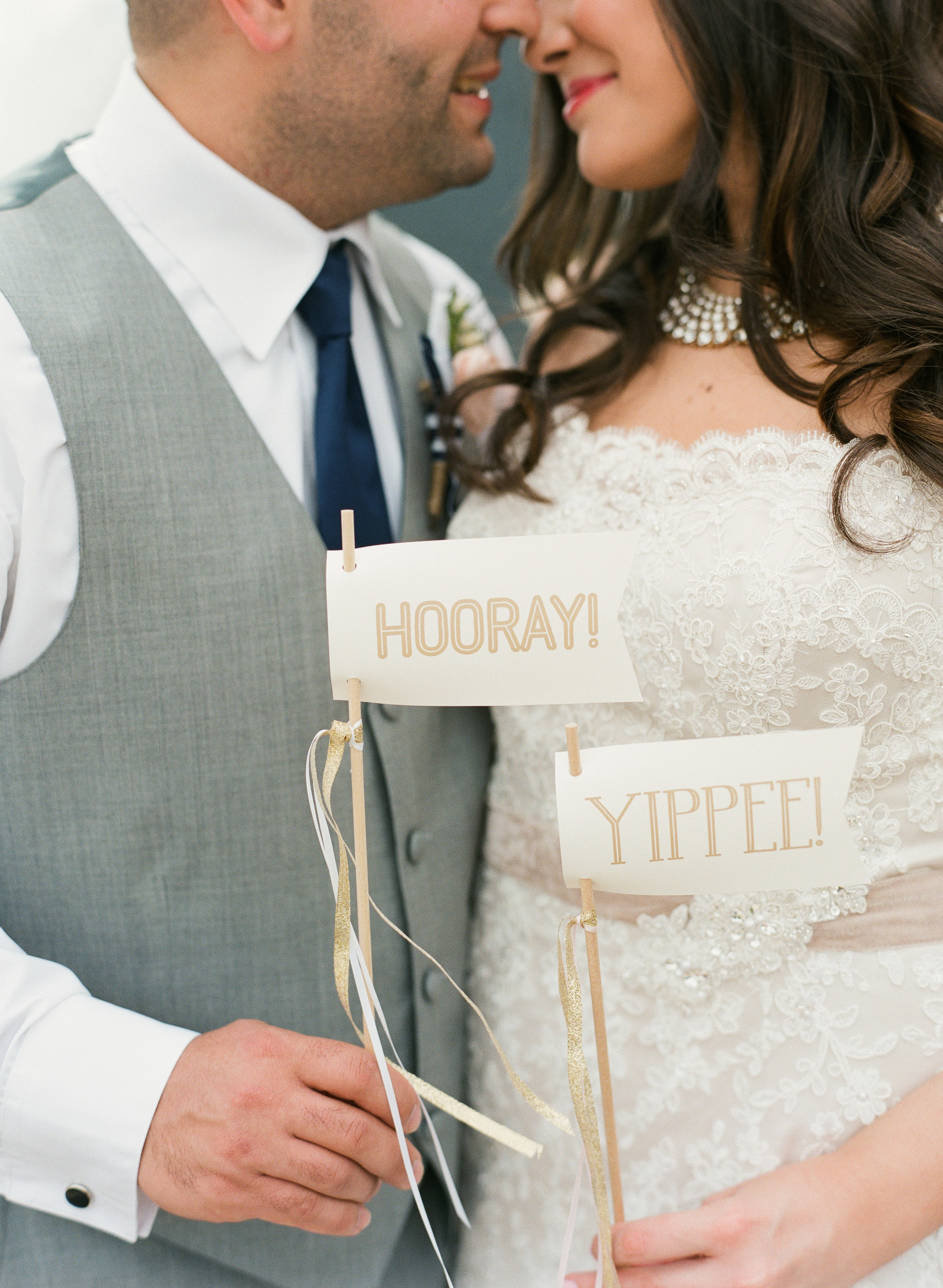 L&S-Wedding-LindsayMaddenPhotographyII-76 copy.jpg