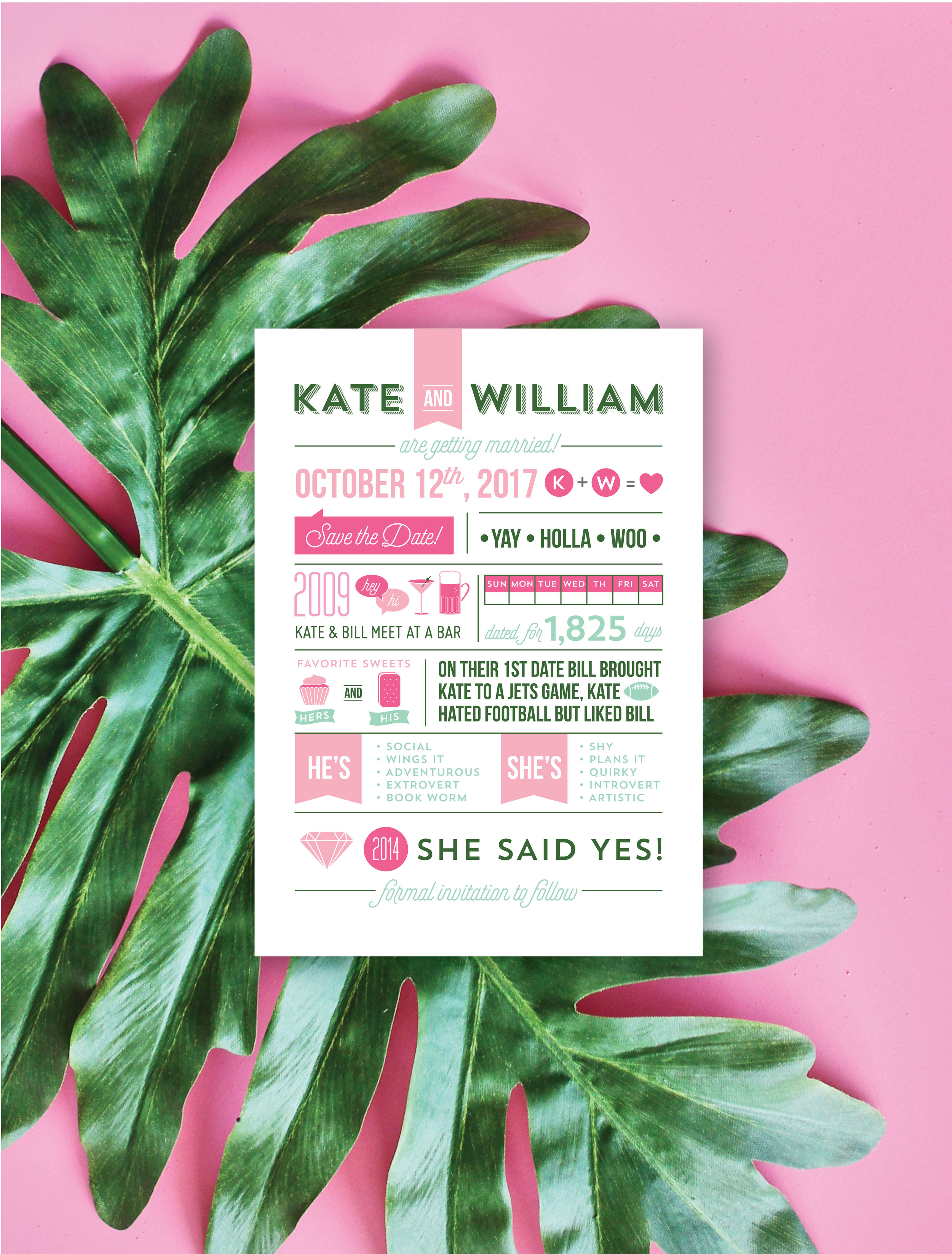 save the date pink infographic by yellow heart art-02-02.jpg