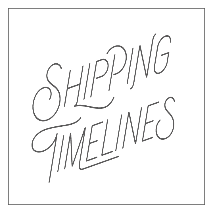 shipping timelines-01.jpg