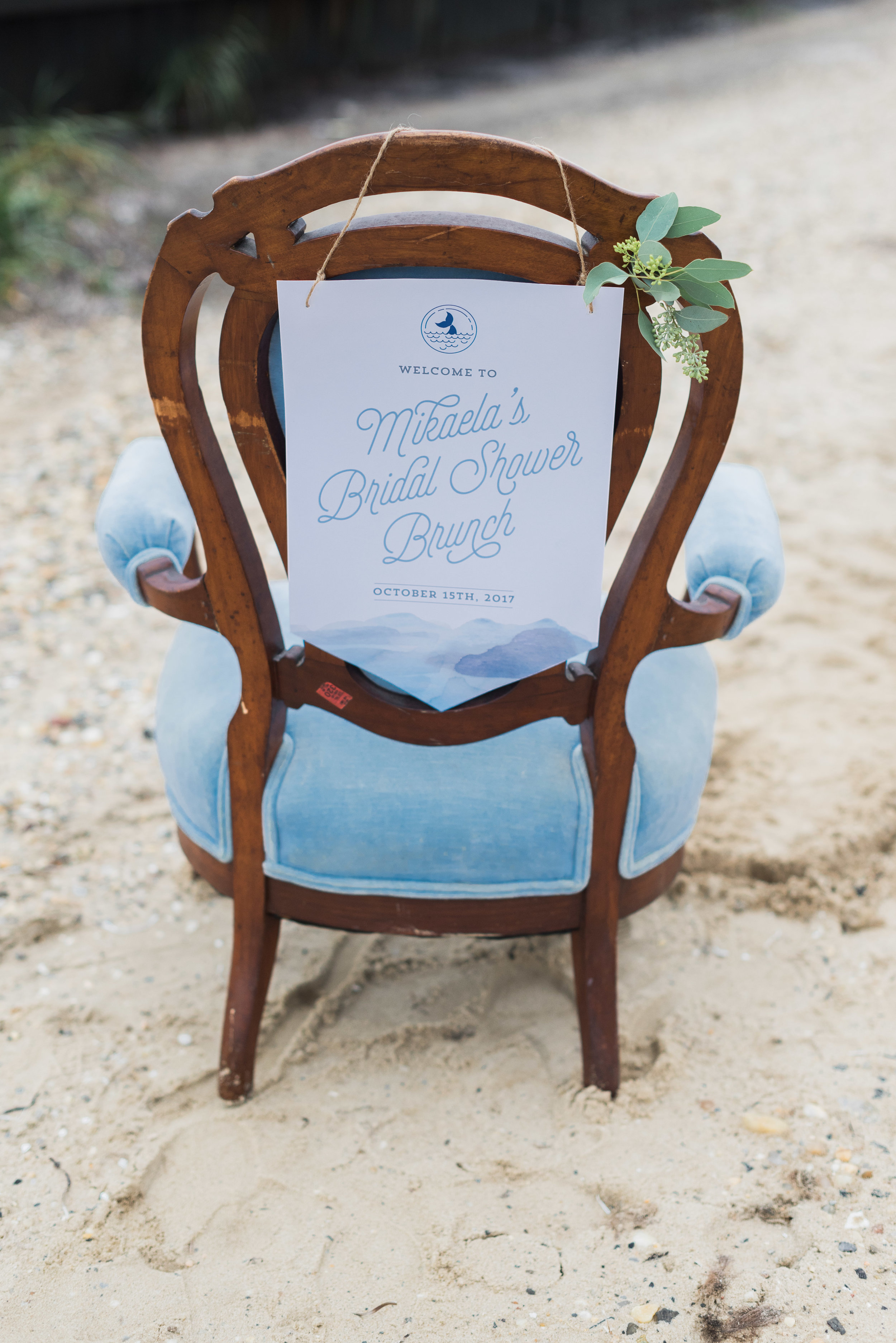 Tessie_Reveliotis_Photography_MermaidShoot-57.jpgmermaid watercolor bridal shower brunch