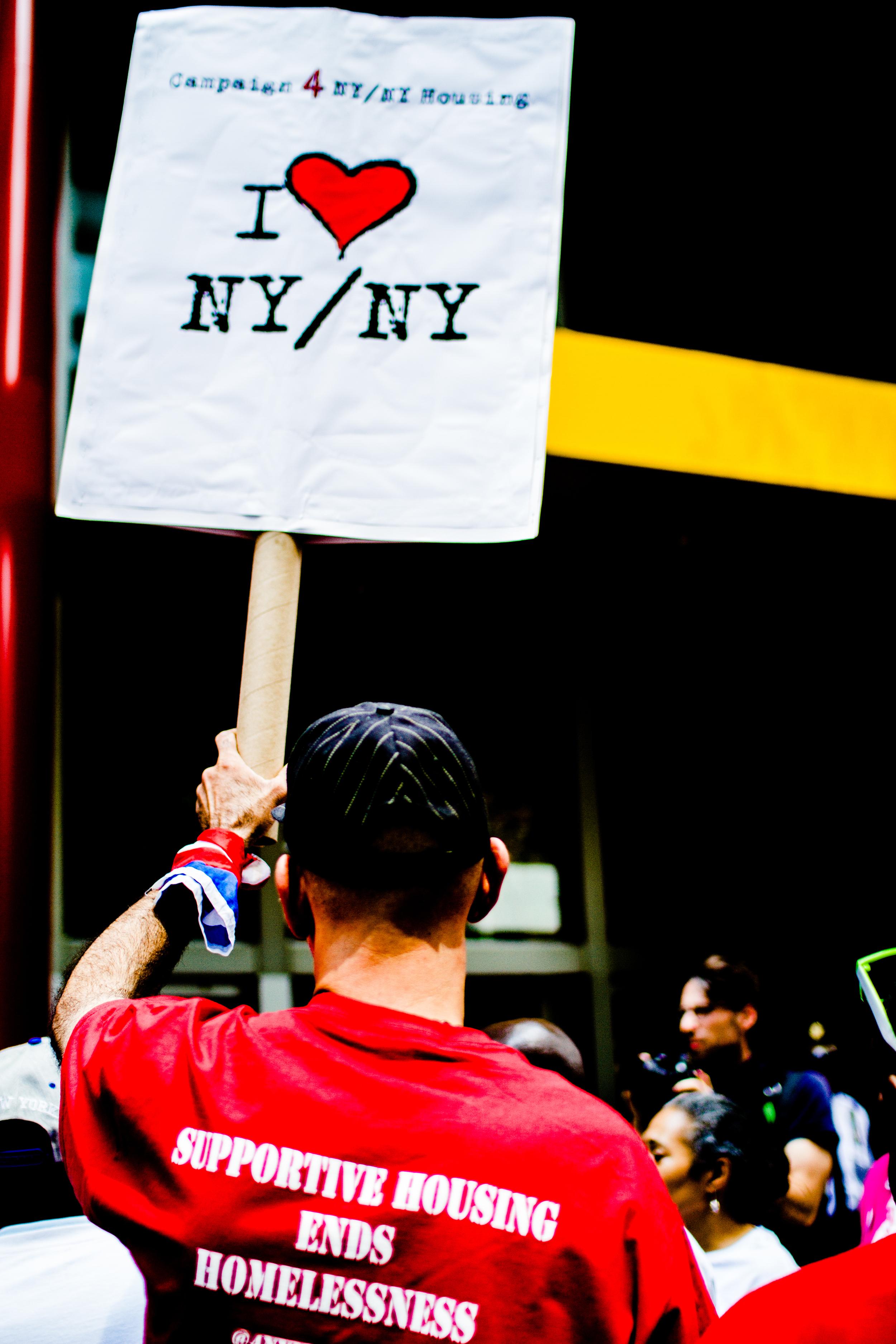 NYNYRally 6.12 4.jpg