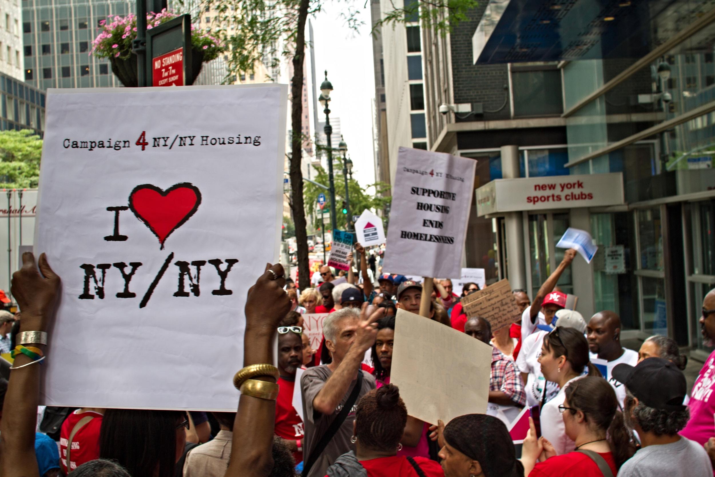 NYNYRally 6.12 6.jpg