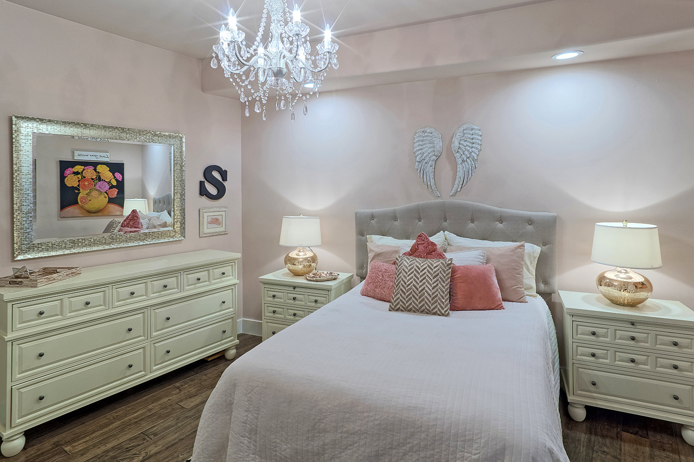 Girls Bedroom2_After.jpg