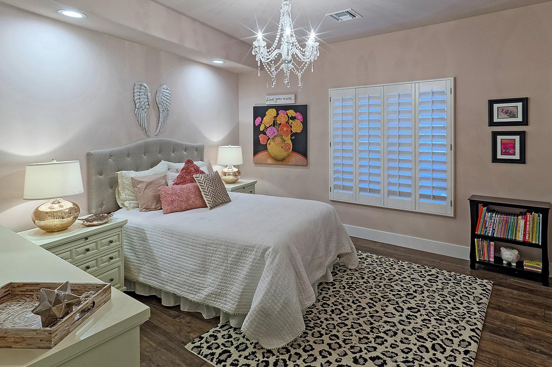 Girls Bedroom_After.jpg
