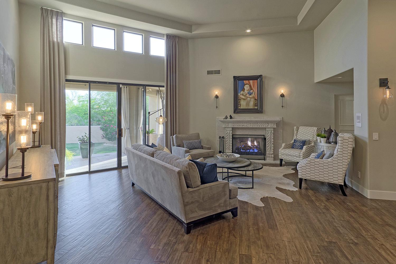 Living Room2_After.jpg