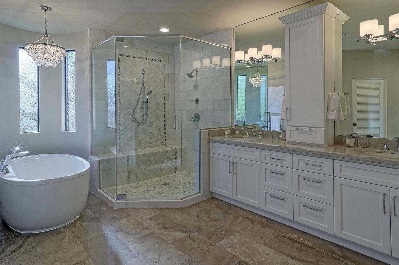 Master Bath_After.jpg