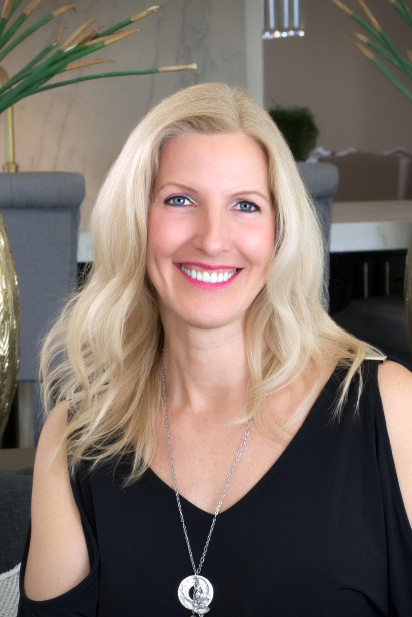 Dana Tafelmeyer