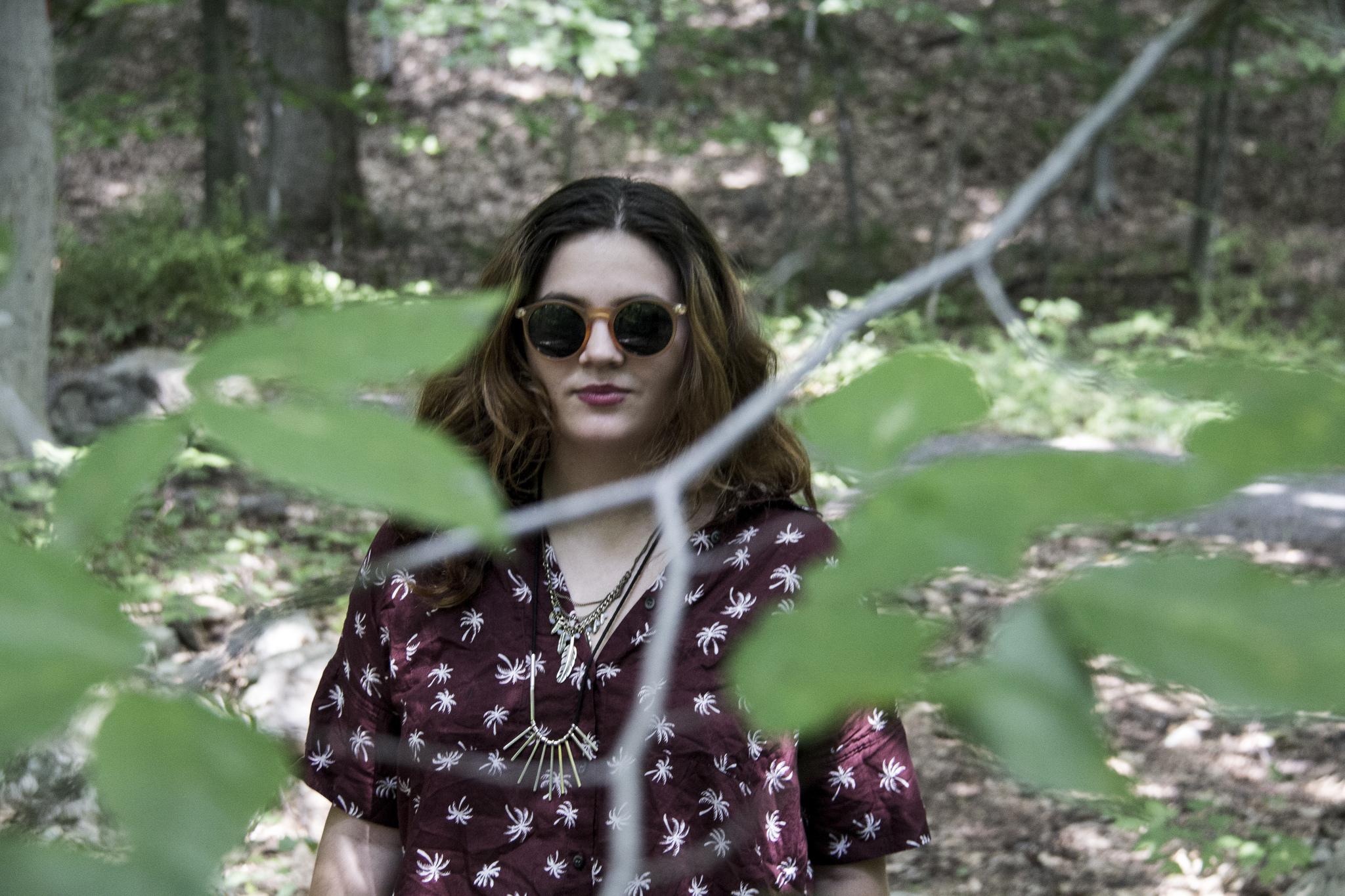 Olivia woods.jpg