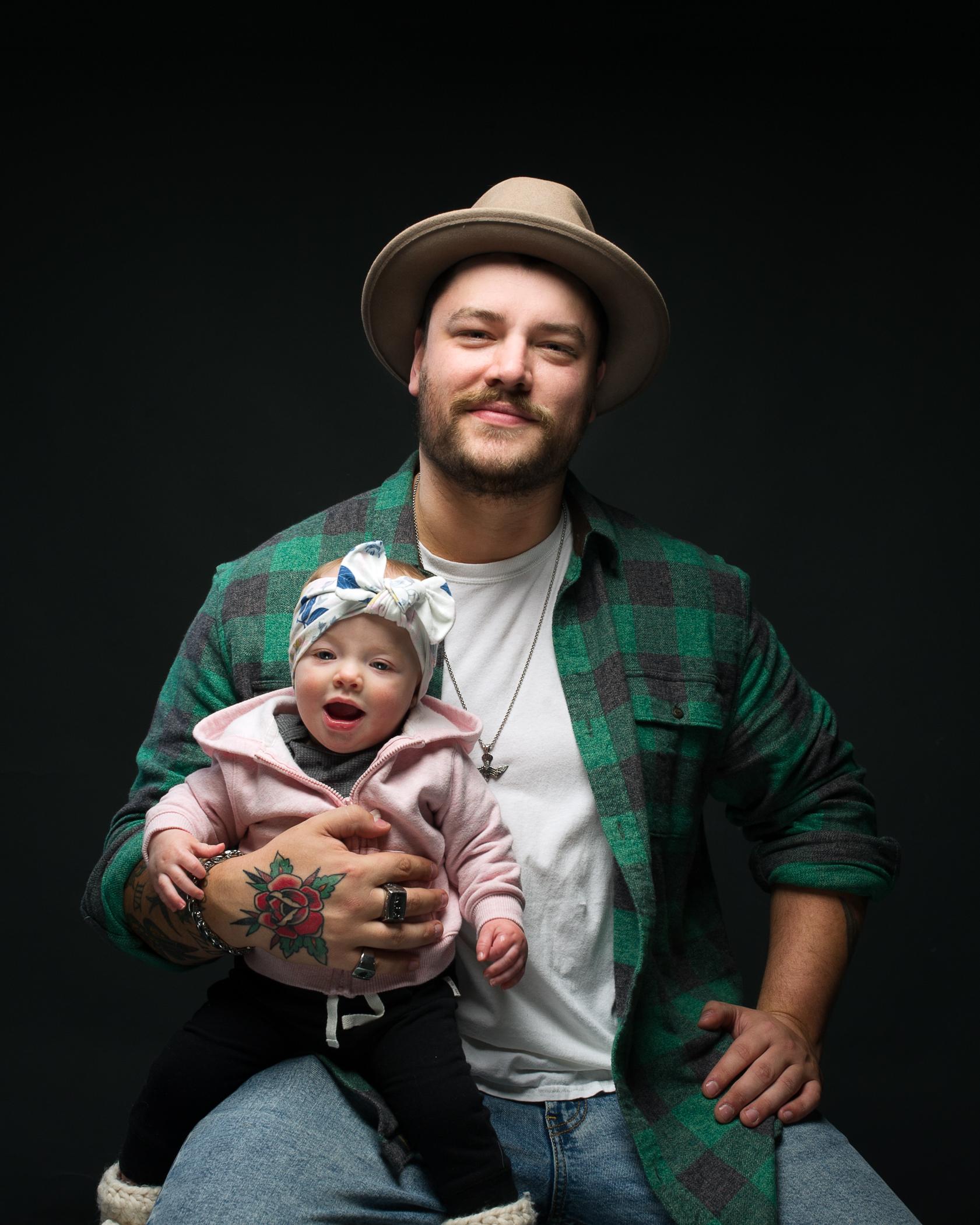 20171203 - Family Photos.jpg