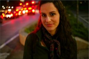 Laura Checkoway