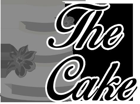 Cake_03.png